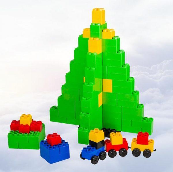 Lego_3